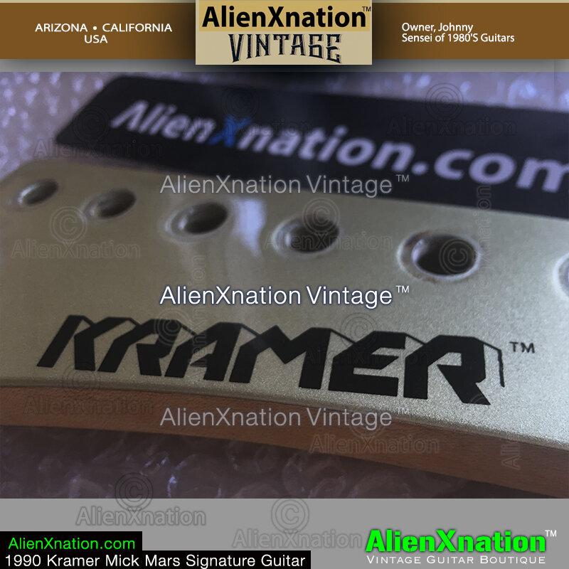 mick-mars-kramer-telecaster-1990-0032.jpg