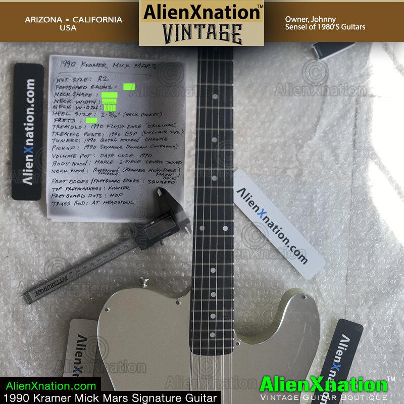 mick-mars-kramer-specifications-image.jpg