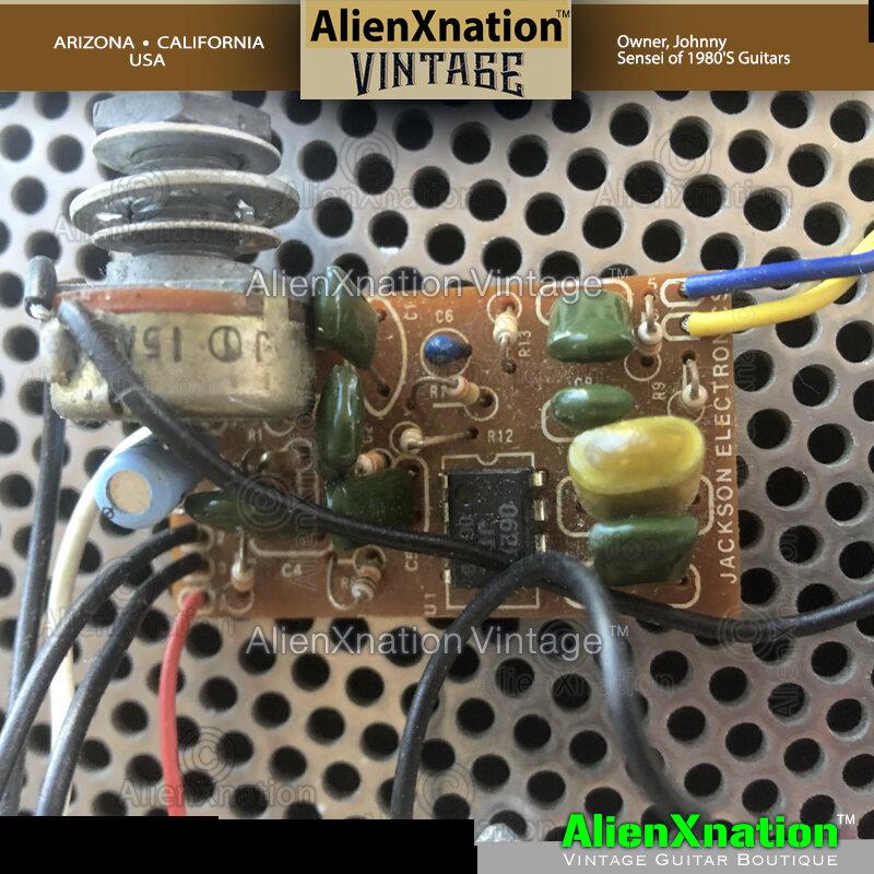 [ZTBE_9966]  charvel parts — AXN™ | Guitar Boutique | Charvel Surfcaster Wiring Diagram |  | AXN™ | Guitar Boutique