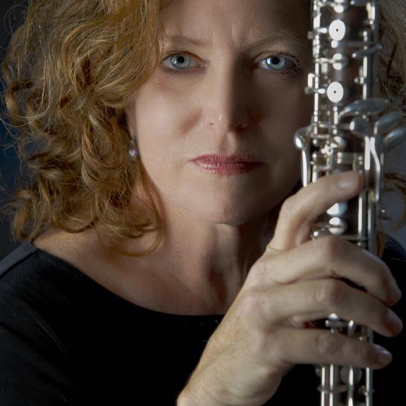LVC oboe closeup.jpg
