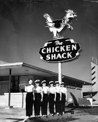chicken shack.jpg