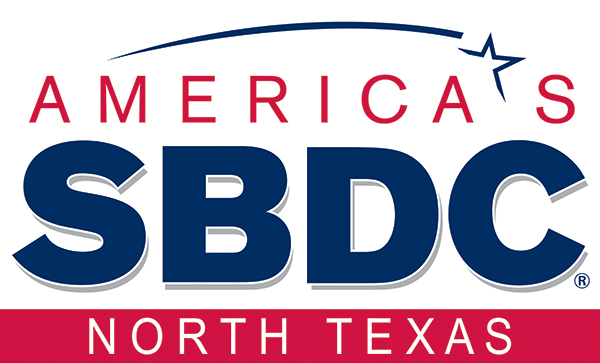 NTSBDC+(72+dpi)+Color+Logo.jpg
