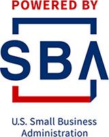 SBA-PoweredBy-SMALL.jpg