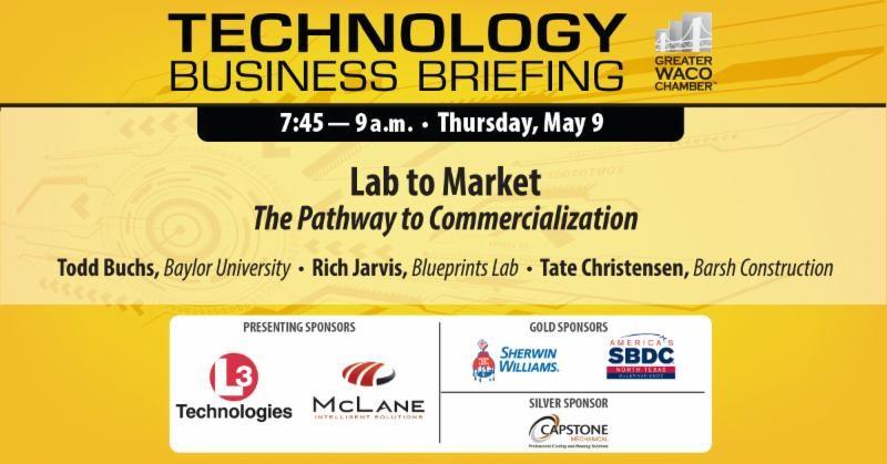 Tech Briefing 5-9-19.png.jpg