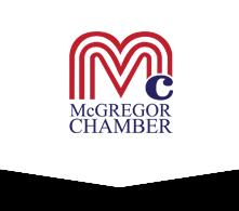 McGregorChamber.png