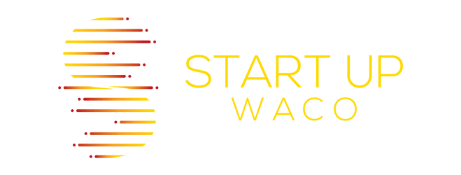 Start-Up-Waco.png