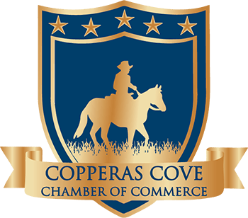 CopperasCoveCOClogo.png