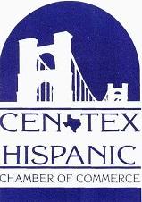 CEN-TEX Hispanic_Chamber.jpg