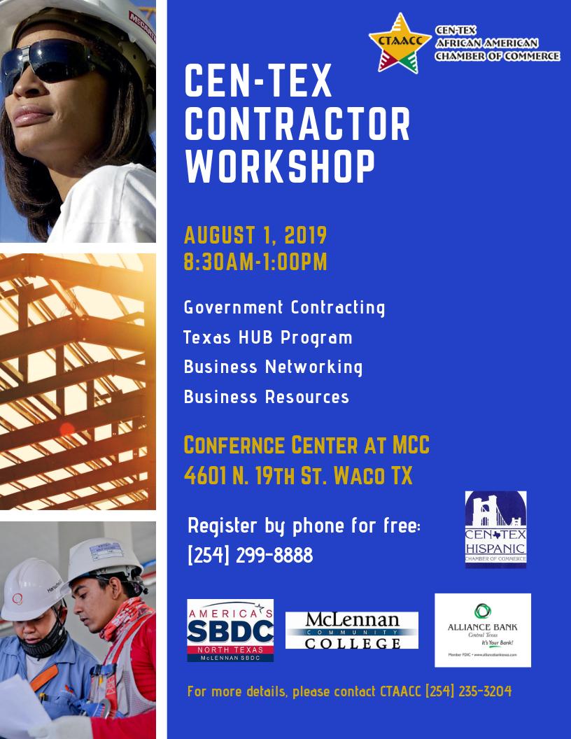 Cen-tex Contractor Workshop (002).png