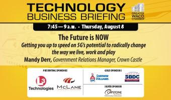 Tech Briefing 8-9-19.png.jpg