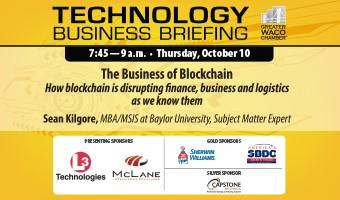 Tech Briefing 10-10-19.png.jpg