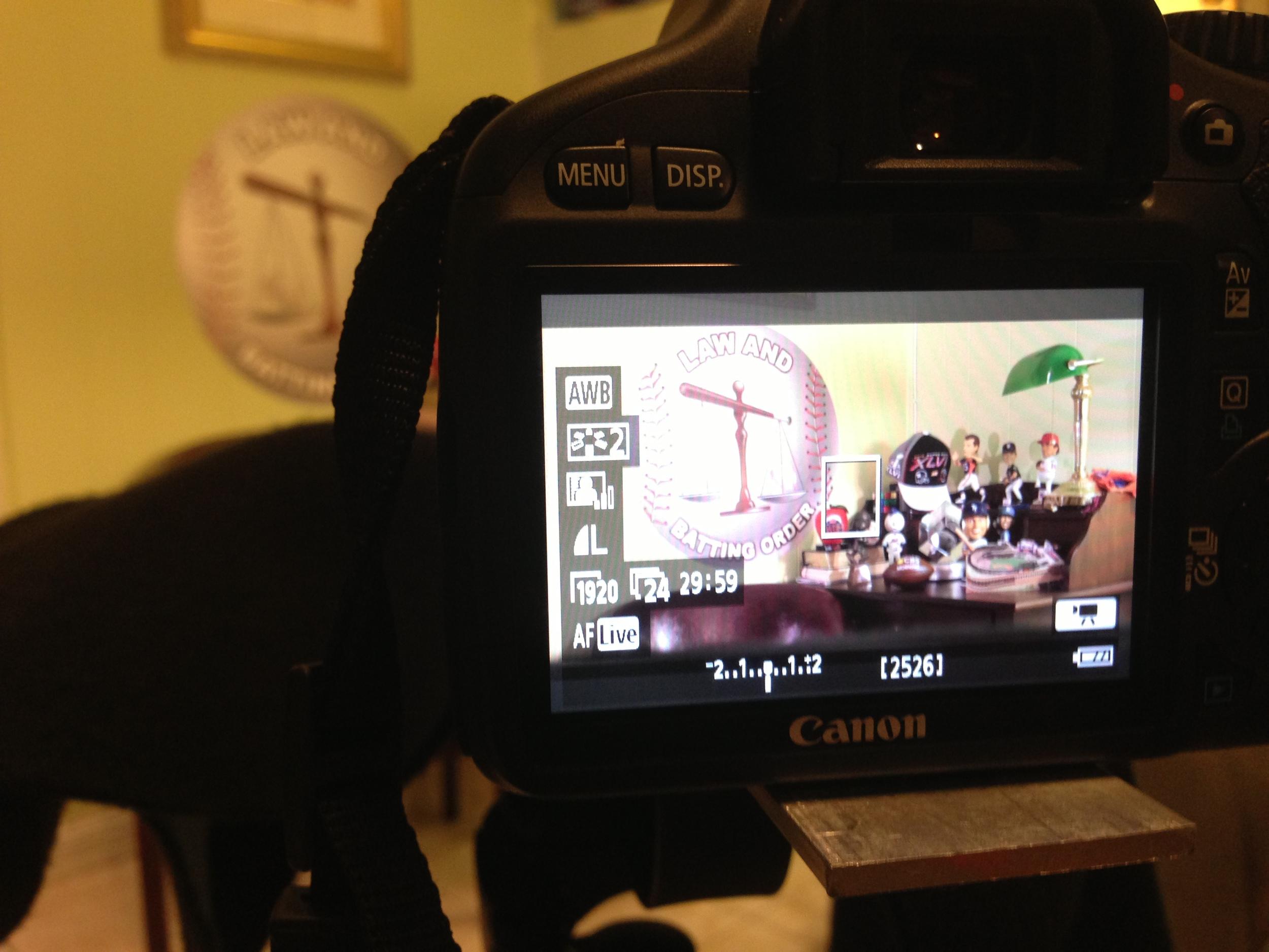 Camera LABO Set.JPG