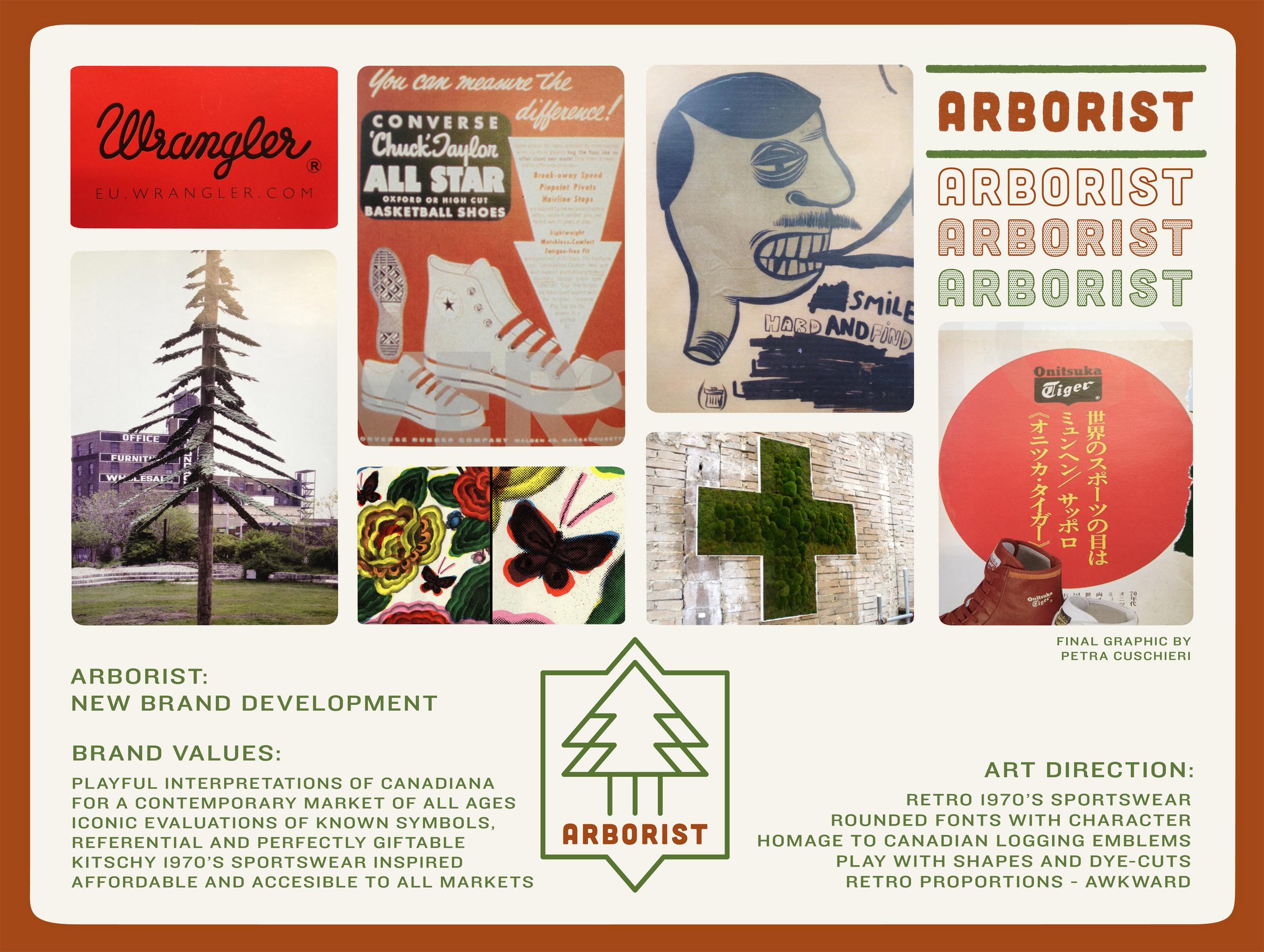 Arborist-Art Direction-WEB.jpg