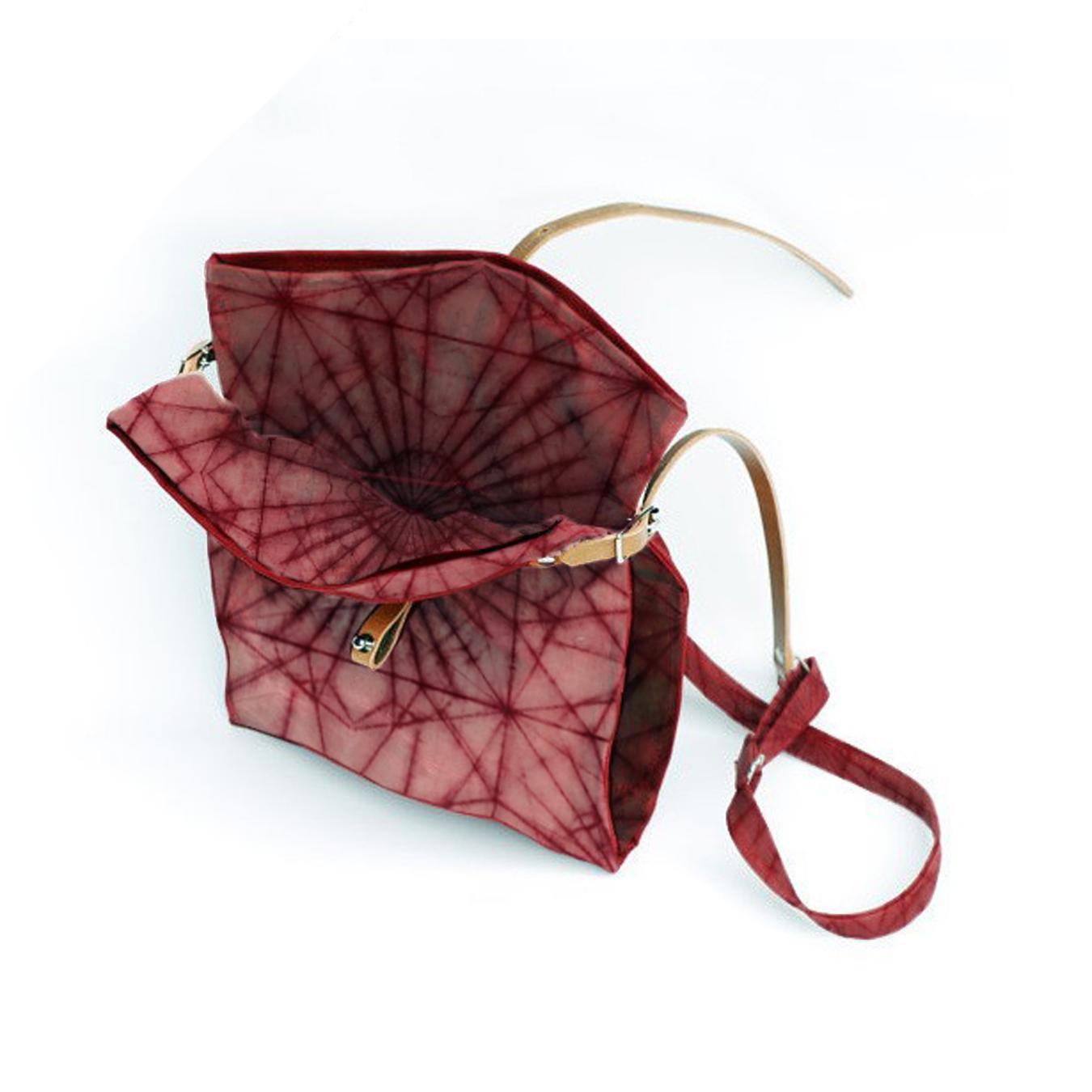 ORIGAMI-shoulder_bag.jpg