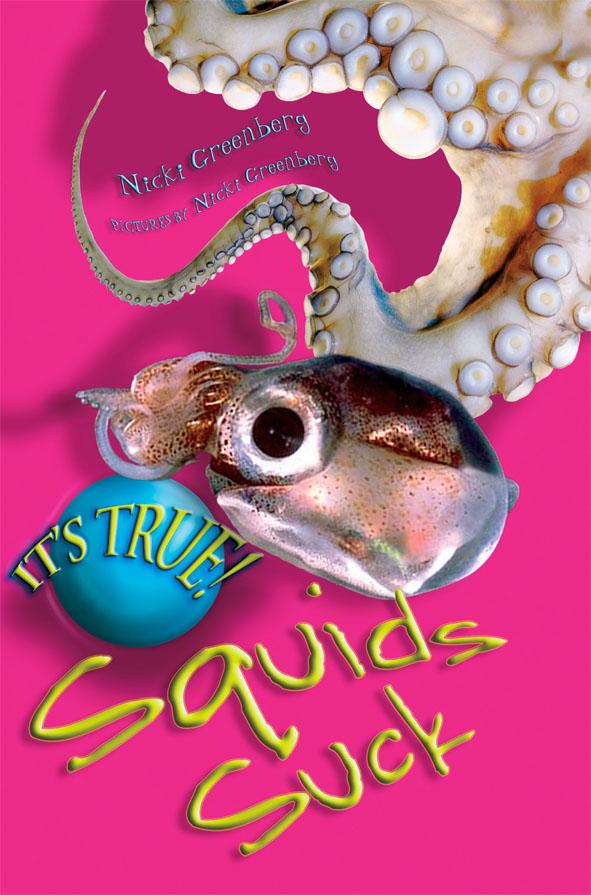 squids cover.jpg