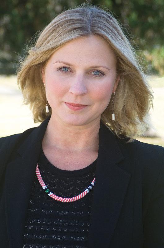 Markana Jordan, Event Planner