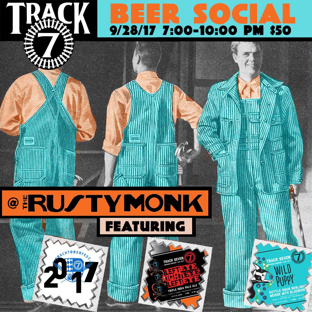 track7jumpsuits.jpg