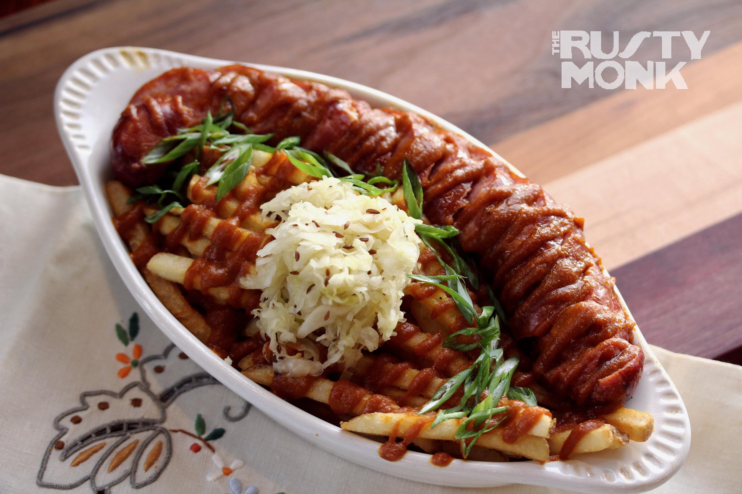 rustymonkcurrywurst.jpg
