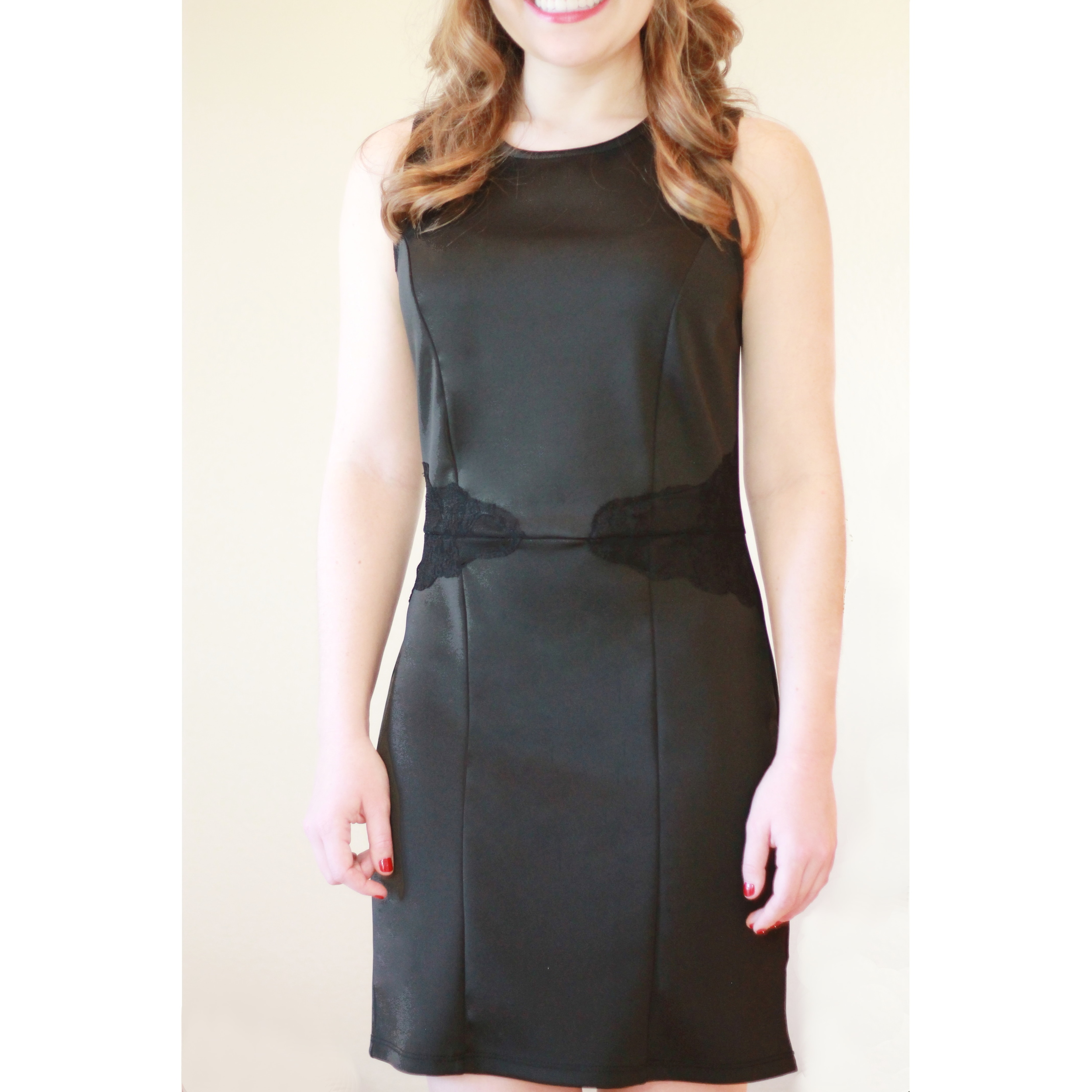 lace dress2.JPG