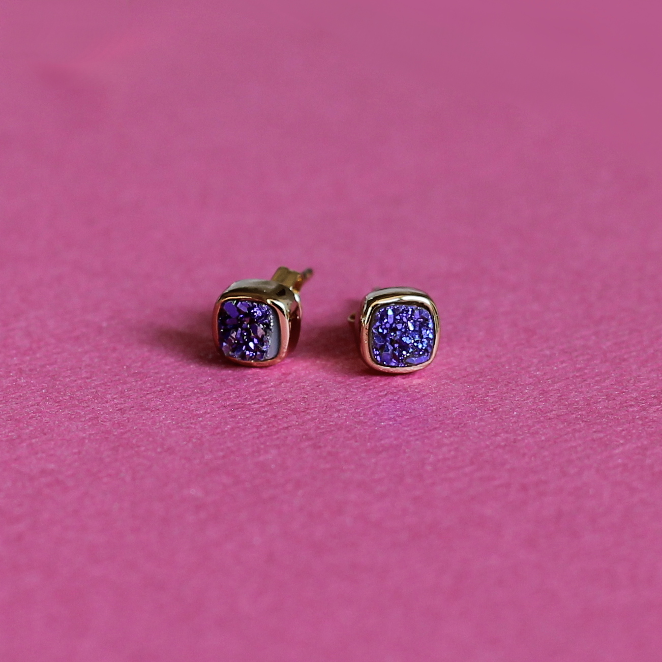 lilac IMG_5082.JPG