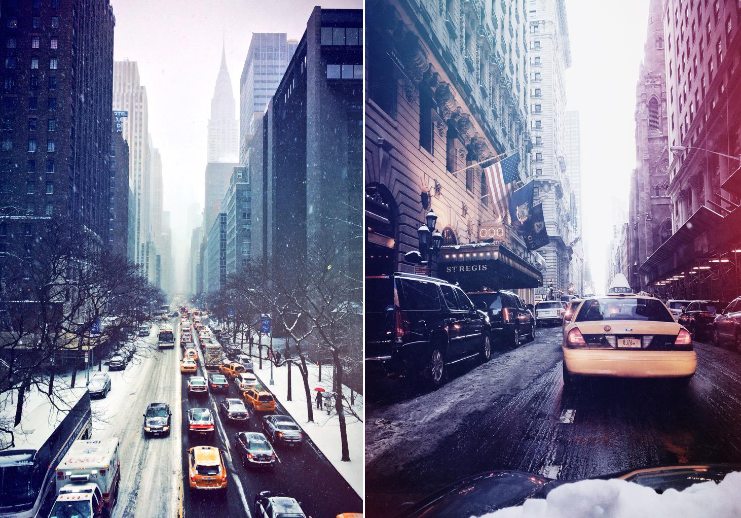Winter-in-NY_LindseyThoeng.jpg