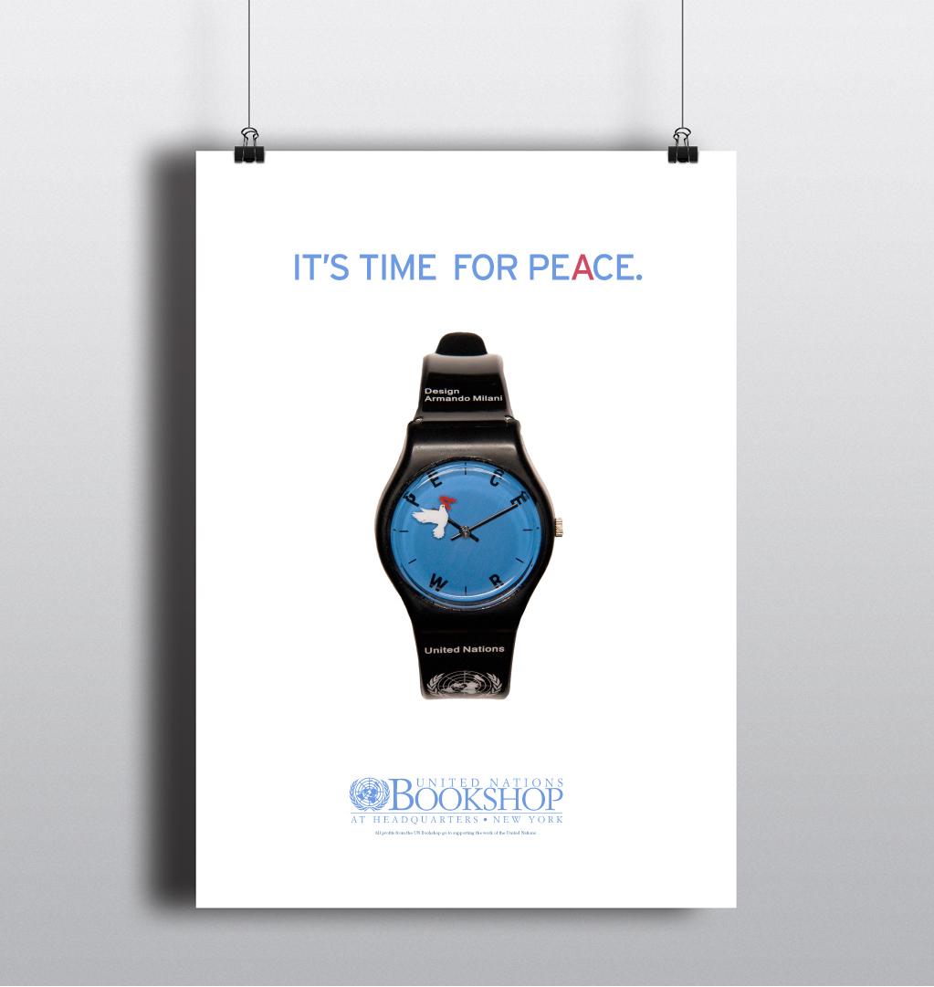 PeaceWatch_poster_mockup.jpg