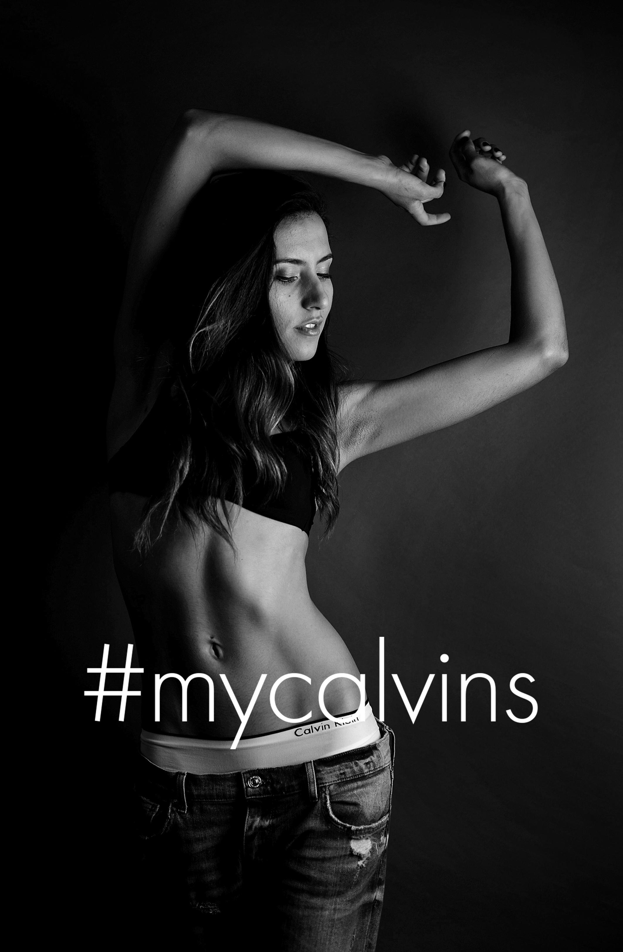mycalvins_raquelpaiva.com