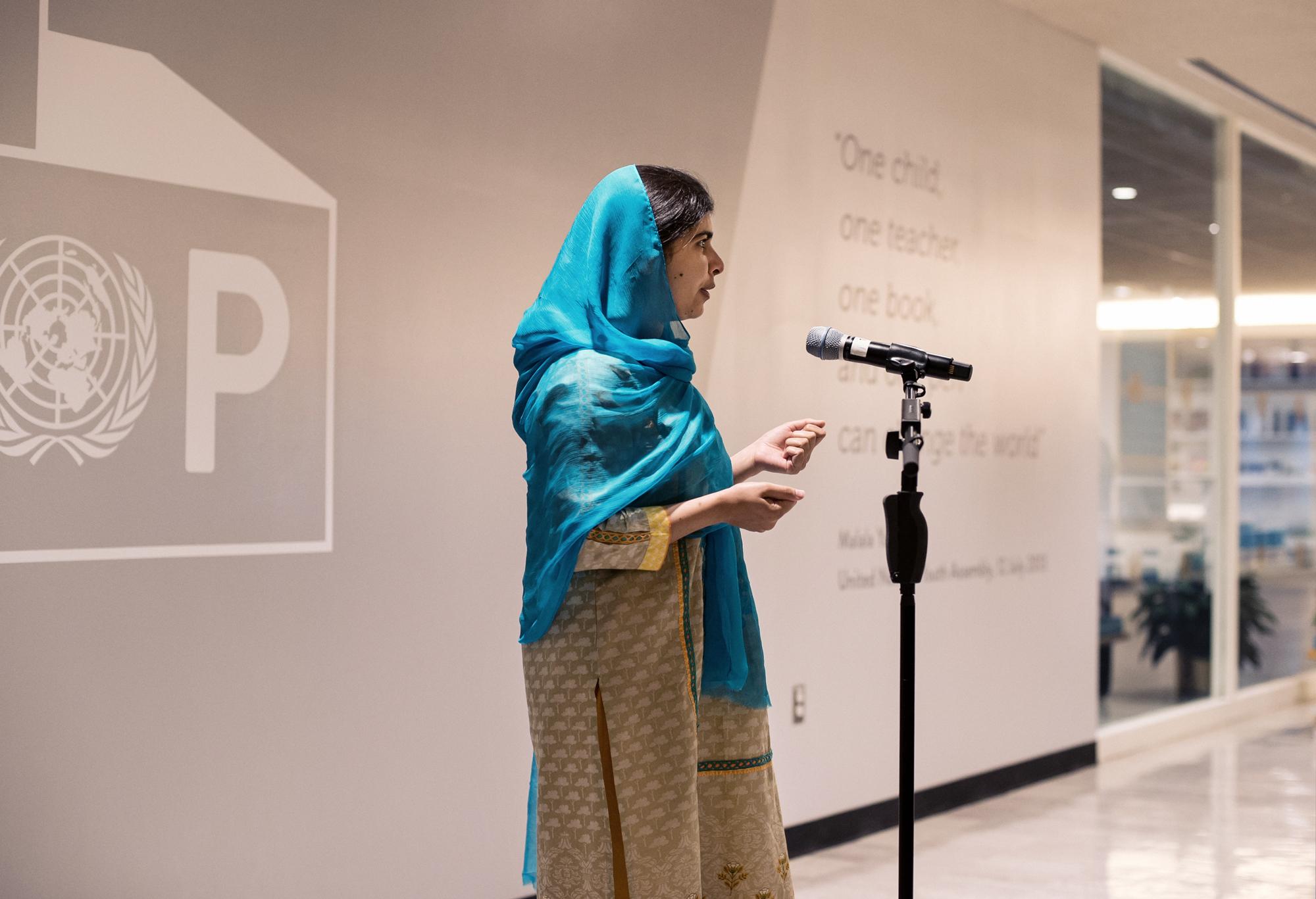 Malala-2509_2015-23.jpg