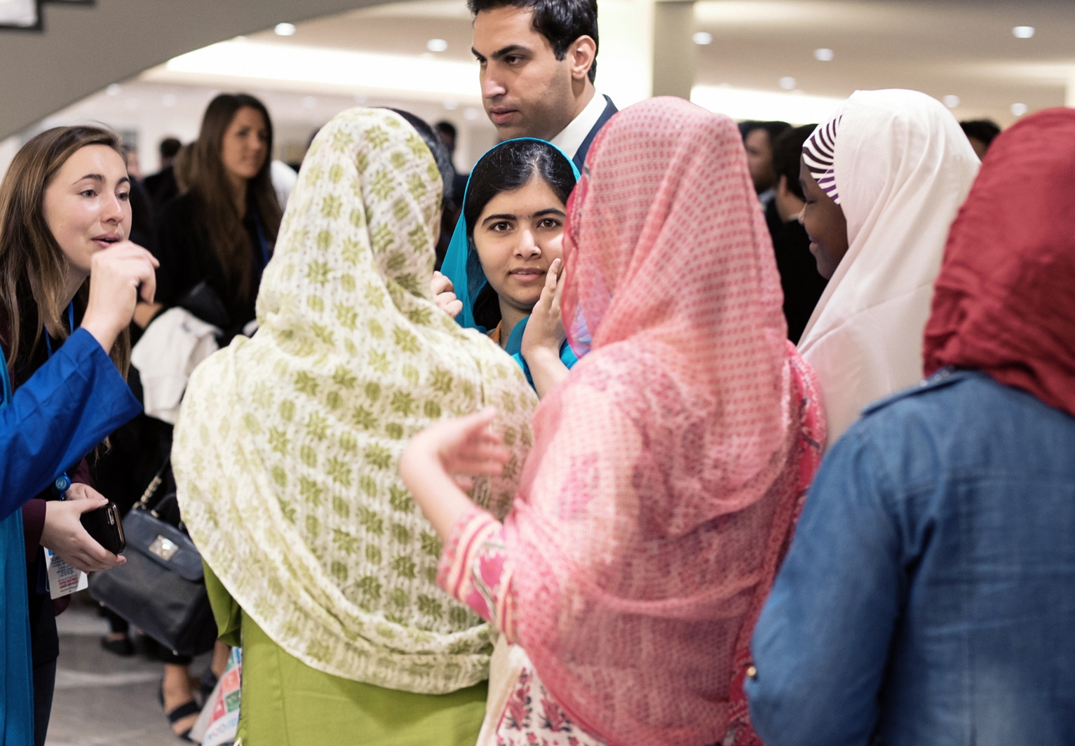 Malala-2509_2015-6.jpg