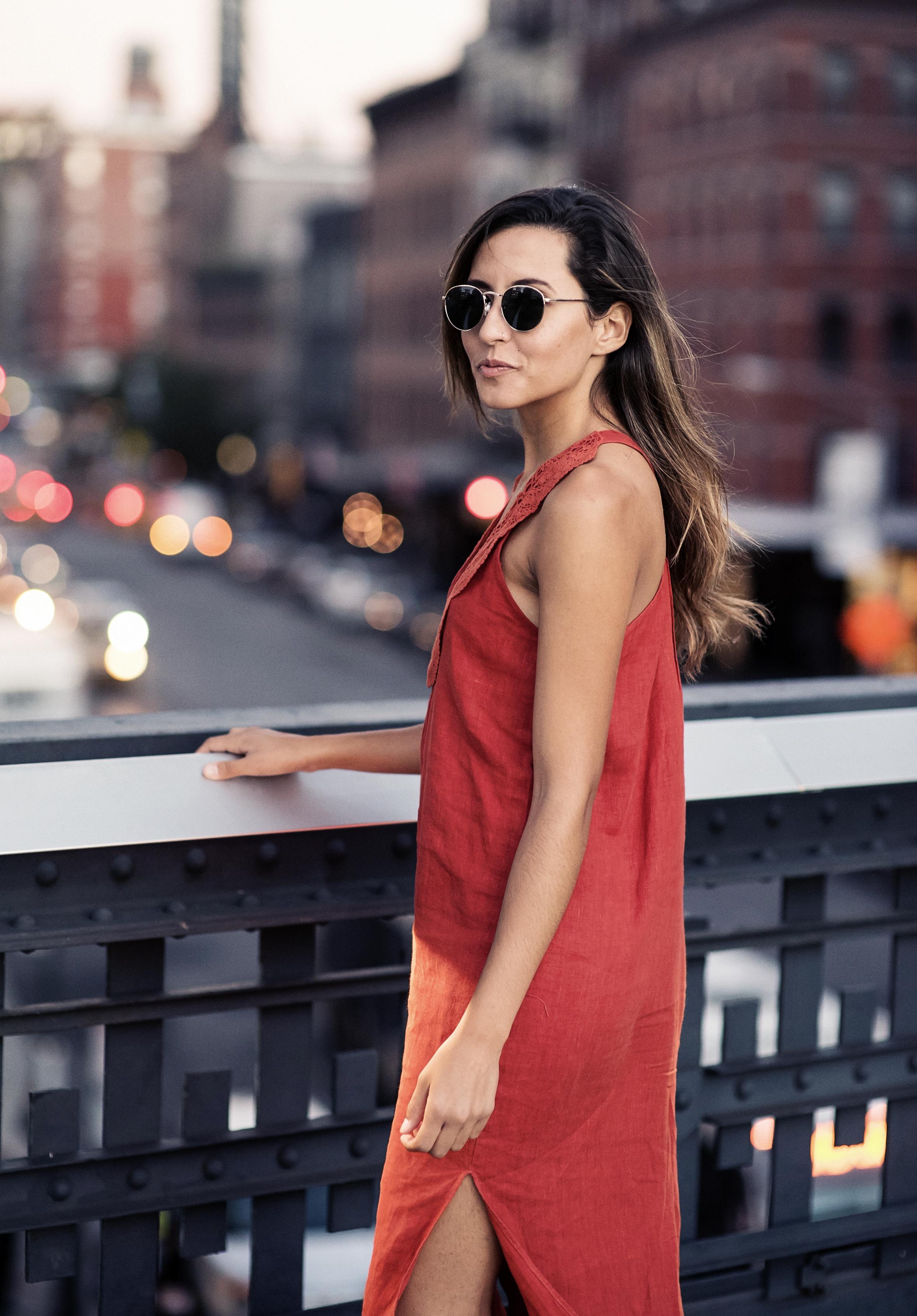 RP-Highline-11.jpg