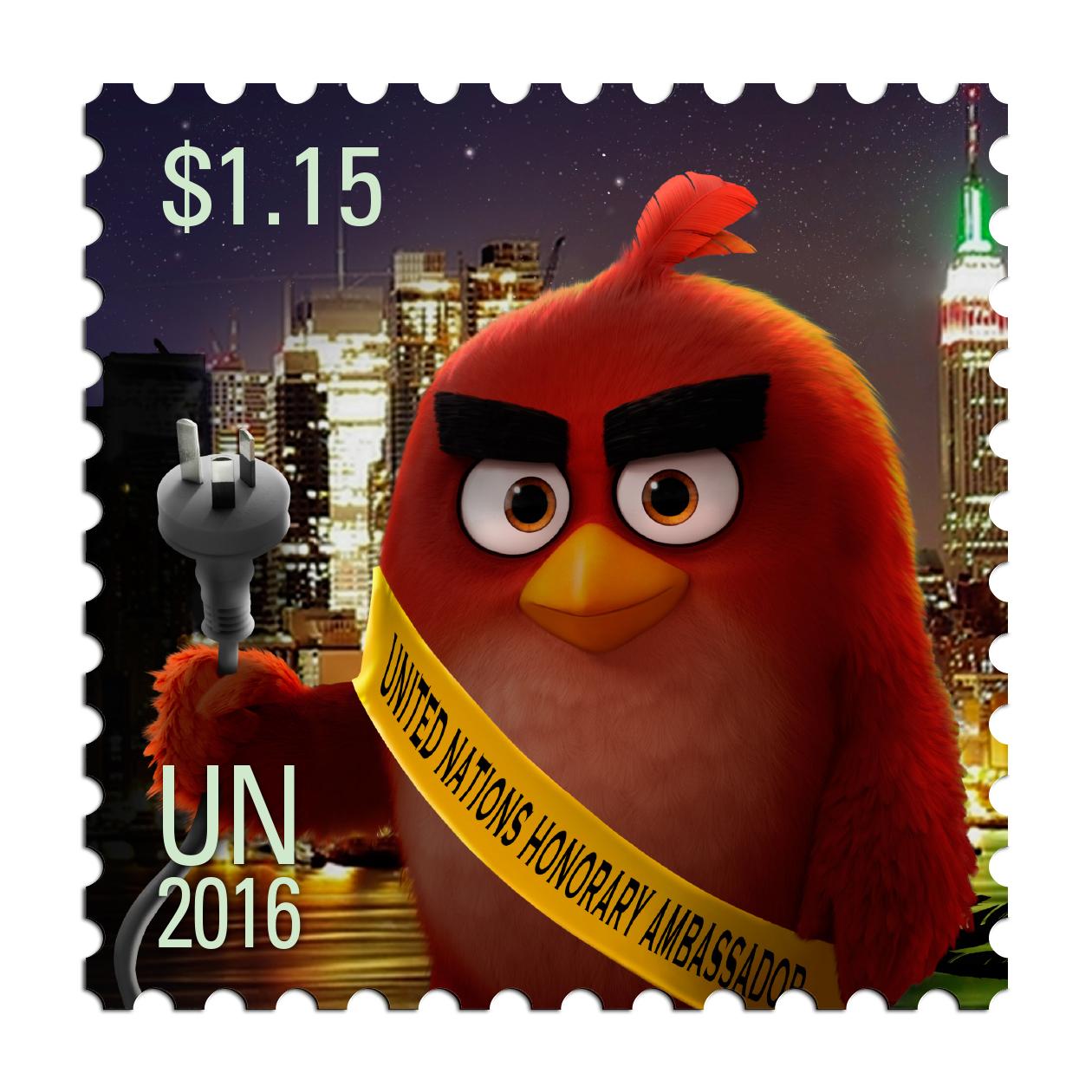 AngryBirds_individualstamps8.jpg
