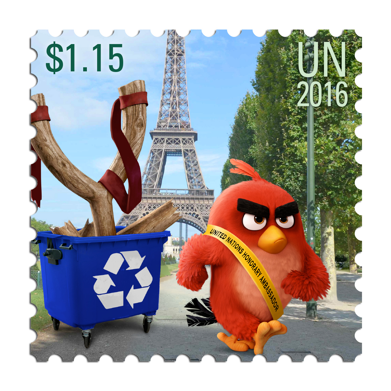 AngryBirds_individualstamps1.jpg