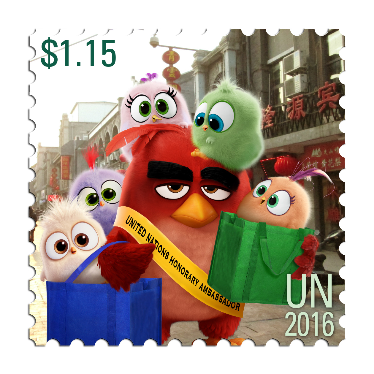 AngryBirds_individualstamps2.jpg