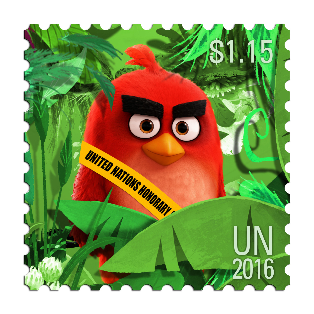 AngryBirds_individualstamps3.jpg