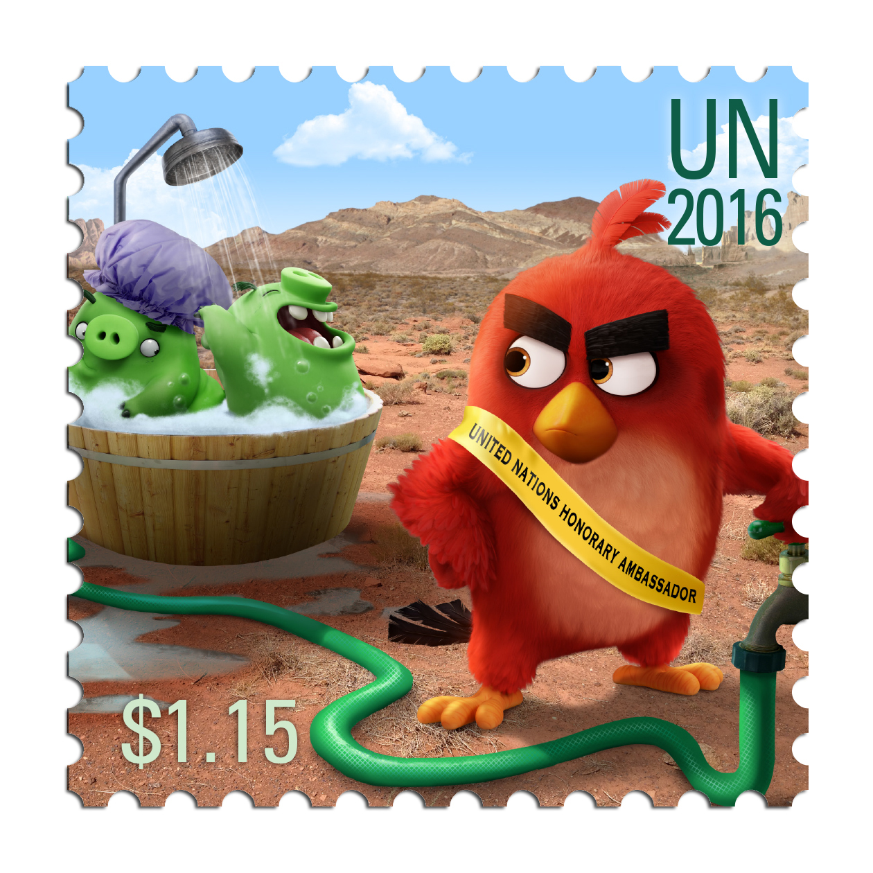 AngryBirds_individualstamps7.jpg