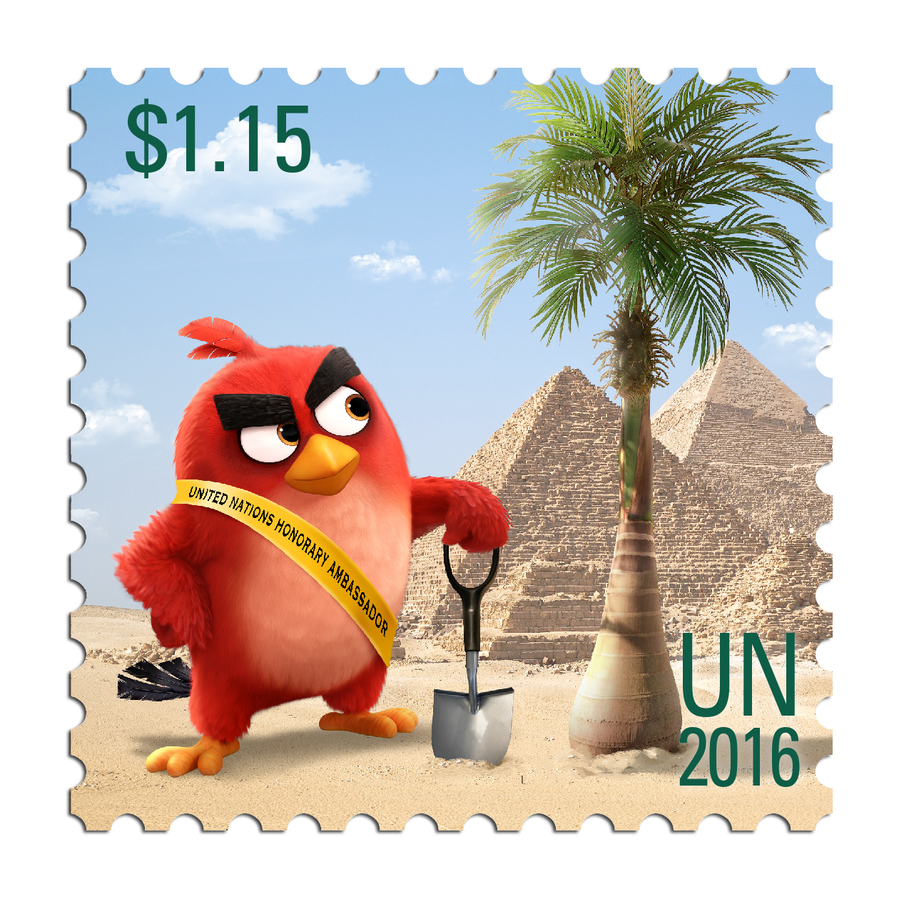 AngryBirds_individualstamps10.jpg