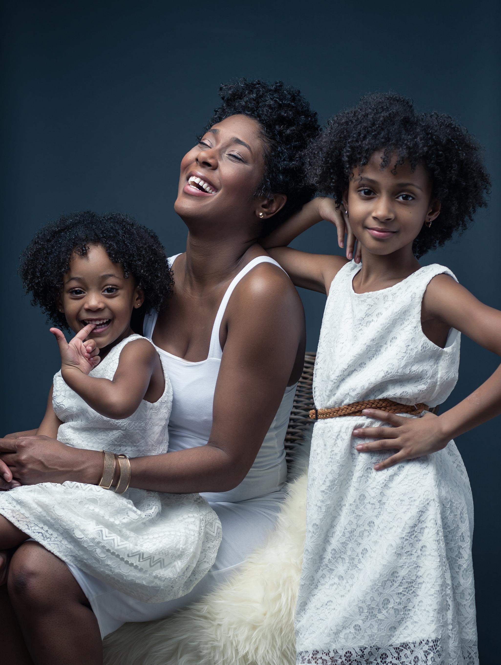 familyportrait_guyanese.jpg