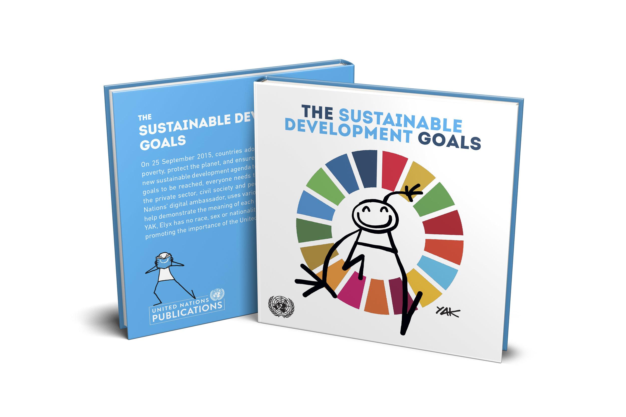 SDG-YAK-Book-Mockup.jpg