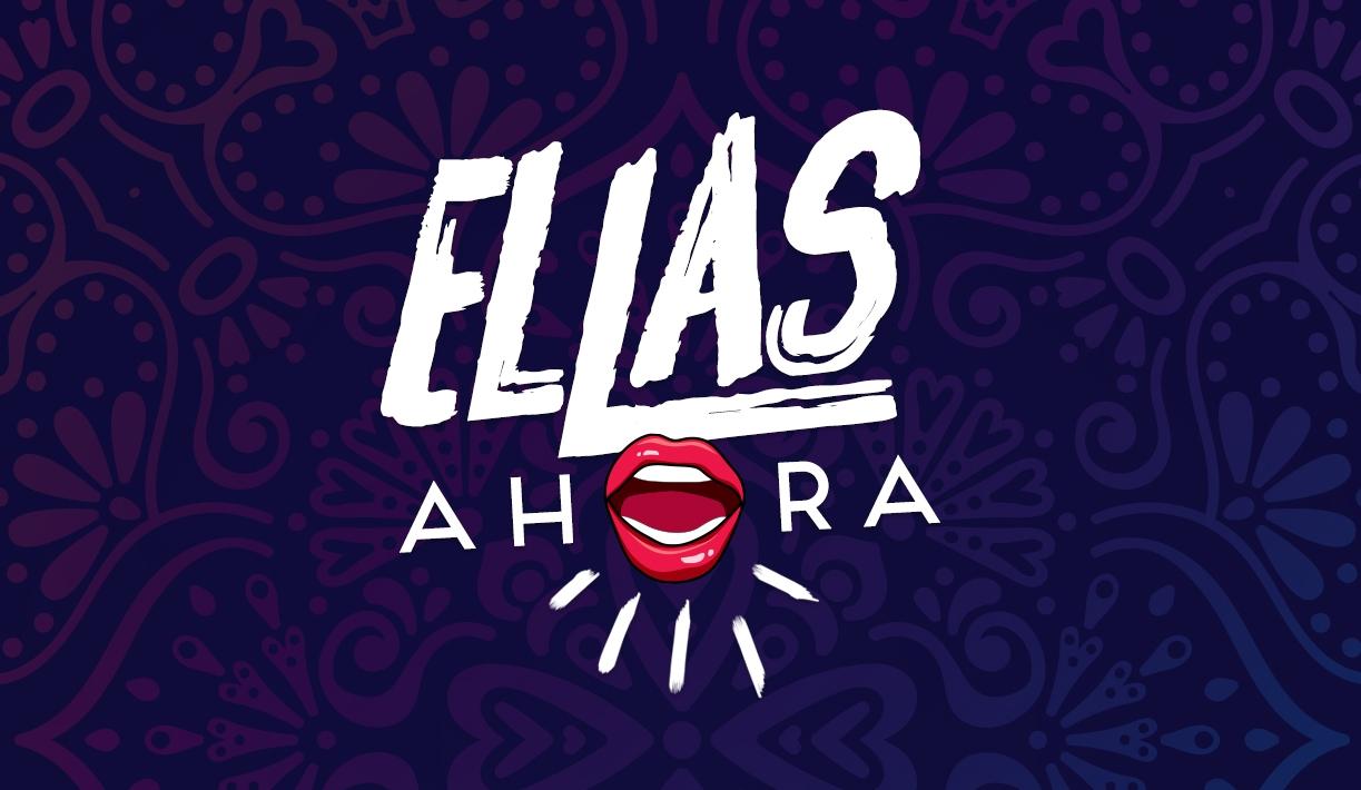 EllasAhora_logo.jpg