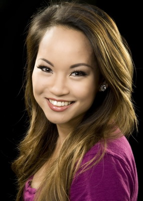 Mary Nguyen  first performed and danced while attending Oakmont High School in Roseville, California. There she became active with the cheer squad; with her team taking home two USA National Championships. Her senior year was spent on Oakmont Dance Team, taking third overall at nationals. While at Sacramento City College she was captain of the hip hop dance team, as well as the jazz dance team, receiving many accolades from both. Since then Mary has had the pleasure of working with many dance troupes within the Sacramento area including j.Leah Modern Dance Company, Xposed Hip Hop Dance Company, and is currently performing with Press P.L.A.Y under the direction of Joe Larot. Ms. Mary brings youth and excitement to her classes coupled with the knowledge of exactly what it takes to be a performer in the real world.