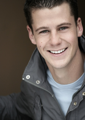 Luke Hawkins  began his dance training atThe Hawkins School of Performing Arts at the age of seven. Luke landed his first professional job when he played Young Don Lockwood in California Musical Theatre's production ofSingin' in the Rain. With the mentoring of tap master Jerry Burke, Luke won three national dance competition titles. After attending The Boston Conservatory, Luke tapped his way into roles inXanaduon Broadway, Cirque du Soleil'sBanana Shpeel, and New York City Center Encore's productions ofNo No Nanette,Gentlemen Prefer BlondesandOn Your Toes. Regional Theatre: Oklahoma!Will Parker, (Musical Theatre West); Footloose, Ren, (The Palace Theatre NH); Big River, Huck;Gypsy, Tulsa(Barnstormers Theatre NH); Johnny Guitar, Turkey (Speakeasy Stage Co., Boston); A Grand Night For Singing, Jason(Gloucester Stage Company); Over the Tavern, Rudi Pazinski(Sacramento Theatre Company); Irving Berlin'sWhite Christmas; Sacramento Music Circus, various roles in 15 different shows. Television credits: Gossip Girl, One Life to Live, America's Got Talent, The Jerry Lewis Telethon,The Colbert Report. World tour: West Side Story (Action). European tour:Magic of the Dance. China tour with The Manhattan Symphony. Luke performed in Amman Jordan as one of the original members of Noah Racey'sNew York Song and Dance Company He is Auxiliary Artistic Director ofHawkins Tap Companyin Folsom Ca., Mr. New York 2012; a Capezio athlete and a member of SAG/AFTRA/AEA/AGVA.   www.lukehawkins.com