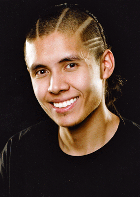 """Ralph Moyco  began his dance training 2006 Roseville in breakin' in a local studio under Dominic """"D-Trix"""" Sandoval, leading into his time on So You Think You Can Dance; and Hip-hop from Brandon """"Knowbody"""" Greathouse. He has a well rounded understanding of the urban dance styles as well as formal training in ballet and jazz. He began teaching jazz, tap, and hip-hop in 2009 with younger dancers at Dance Gallery 2 as well as The Greathouse of Dance in 2011. Ralph attended Sierra College and obtained an A.S. degree in Physical Education and Liberal Arts as well as becoming a certified Fitness Trainer through N.A.S.M. and working independently for 2 years. He has performed with numerous dance teams including Elev8ted, Academy of Thugs/Kings, & Huemen. In 2012 he was hired as an enrichment teacher of dance for Yav Pem Suab Academy (YPSA) Elementary School where he taught all of 2nd and 3rd - 118 scholars foundational hip-hop dance moves and choreography. With another dance teacher of YPSA, he started an after school competitive dance team. Now a non-profit organization, Anbu Dance Company offers the youth of the community to be a part of a positive and enriching team that has danced in many local shows and competed at competitions such as Collaboration and Starbound. Ralph loves to have fun with dance, share it with his dancers, and encourages them to do the same. Always setting goals and aiming to grow helps Ralph get up everyday and push himself and those around him to expect nothing but the best from their lives."""