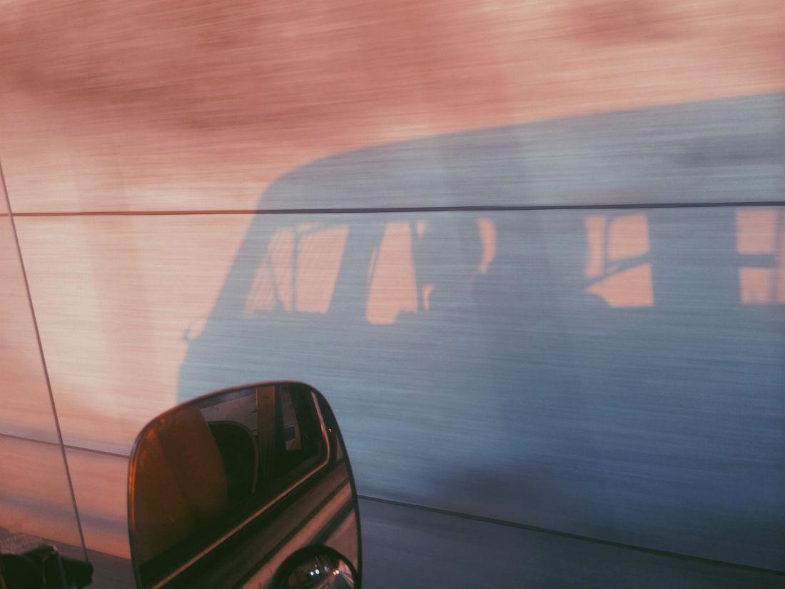 Coast-By-Coast-Brooklyn-Reflection.jpg