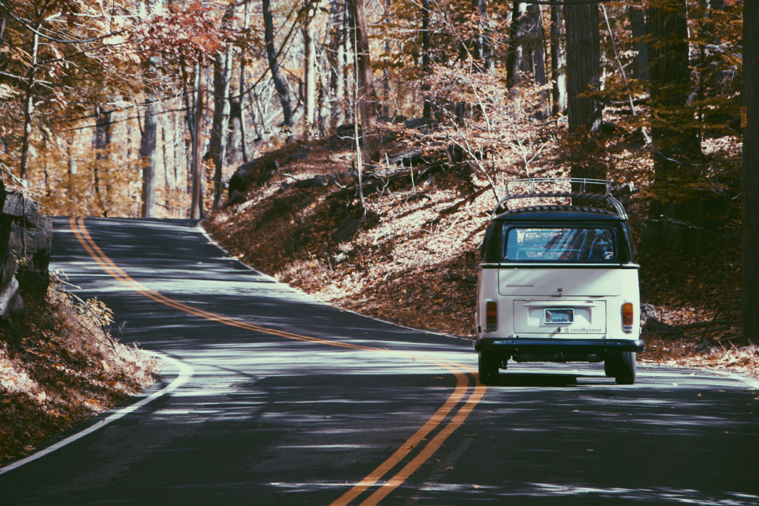 Coast-By-Coast-Upstate-NY-On-the-Road.jpg
