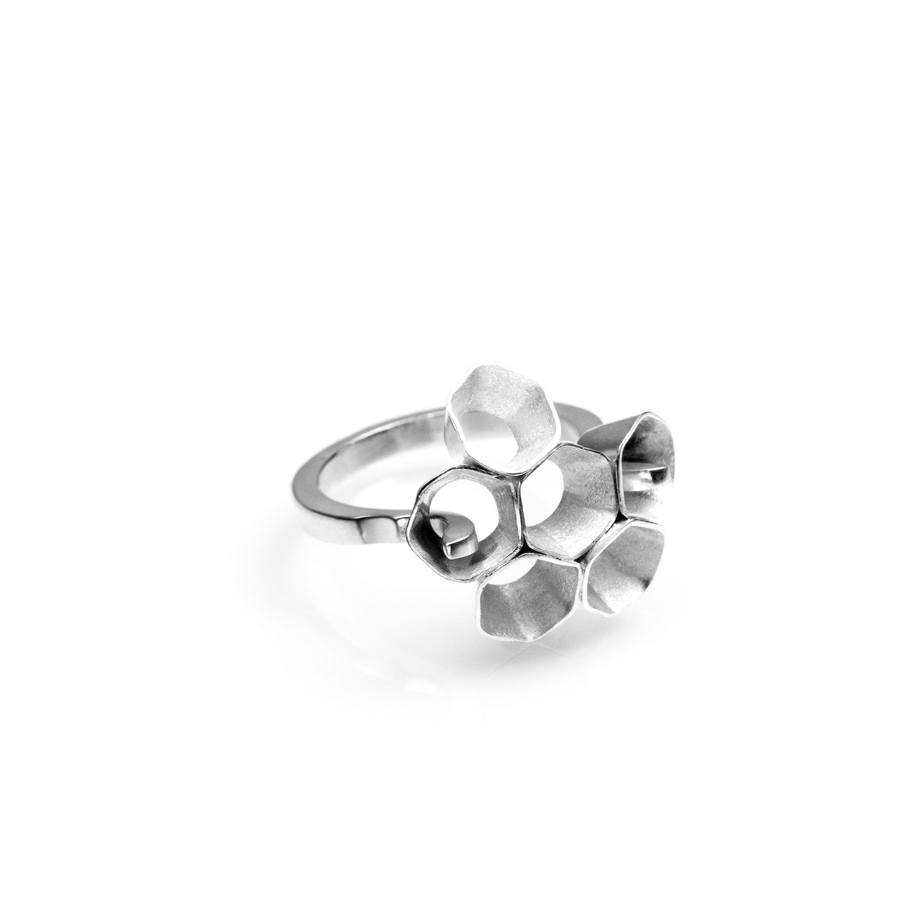Wasp Ring