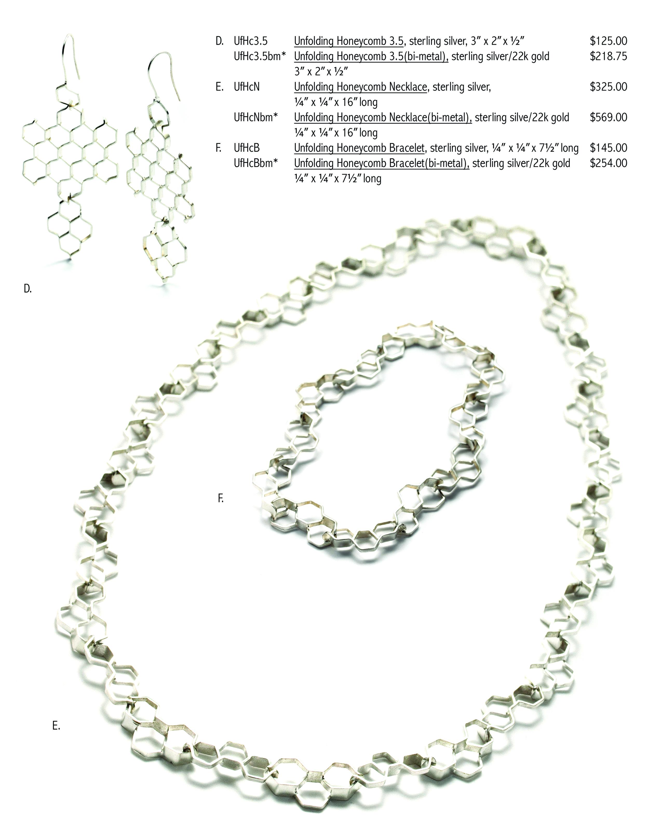 catalogue pg 6.jpg