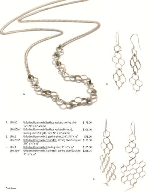 catalogue pg 5.jpg
