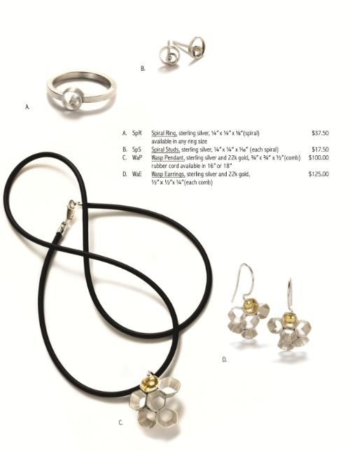 Catalogue pg 1.jpg