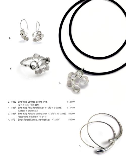 catalogue pg 2.jpg