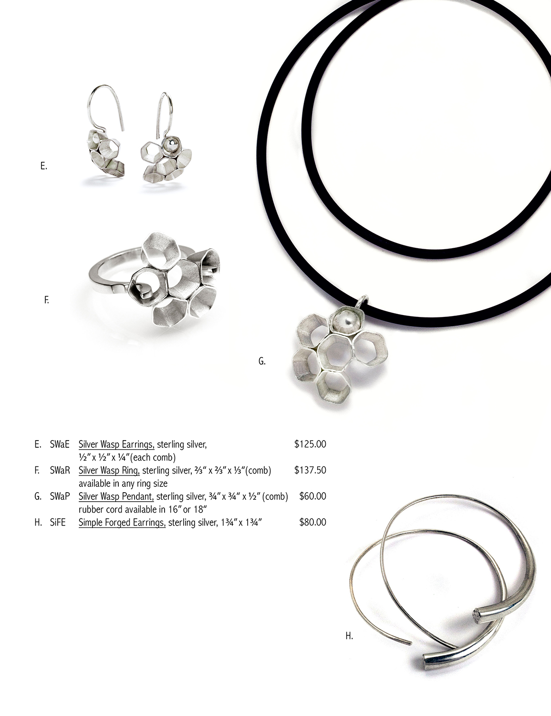 website catalogue 2.jpg